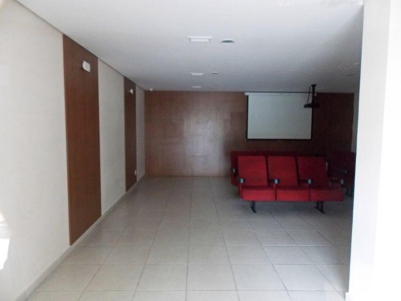 Ipiranga, Apartamento Padrão-Home Cinema