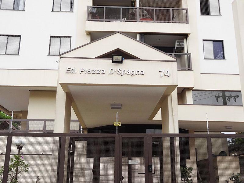 Jabaquara, Cobertura Duplex-Portaria.