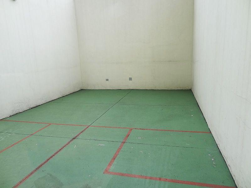 Ipiranga, Apartamento Padrão-Quadra