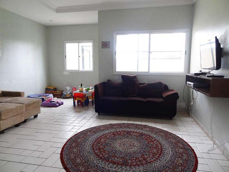 Ipiranga, Apartamento Conjugado-Brinquedoteca