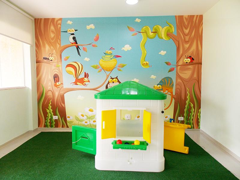 Sacomã, Apartamento Padrão-Brinquedotea