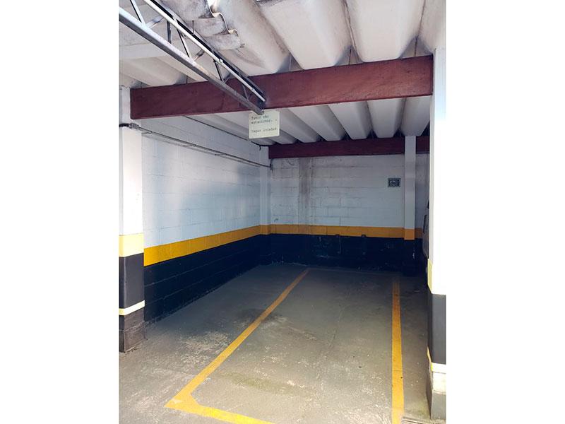 Jabaquara, Apartamento Padrão-Vaga de garagem.