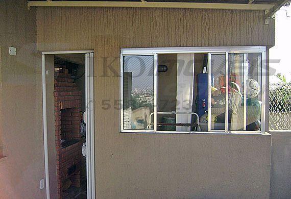 Sacomã, Cobertura Duplex-Churrasqueira com cozinha