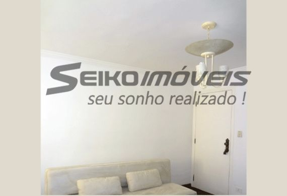 Jabaquara, Apartamento Padrão -