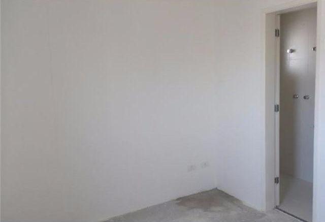 Sacomã, Apartamento Padrão-SUÍTE E DORMITÓRIO NO CONTRA PISO.