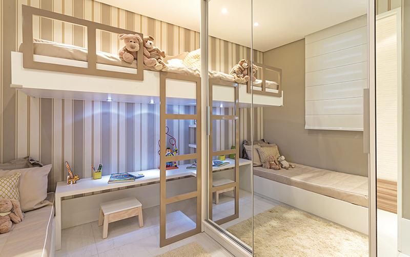Jabaquara, Apartamento Padrão-Apartamento novo no contra piso (fotos do apartamento decorado).