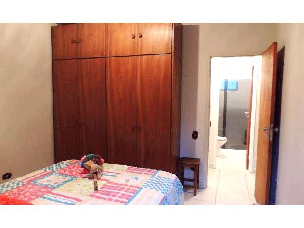 Sacomã, Apartamento Padrão-1º dormitório com piso de porcelanato.