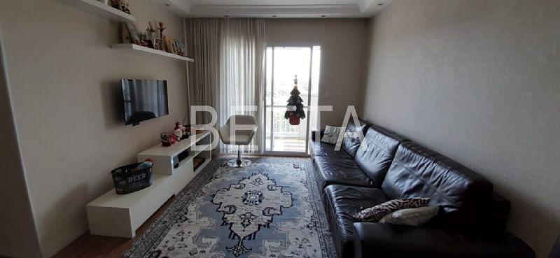 Apartamento à venda, Tamboré, Barueri