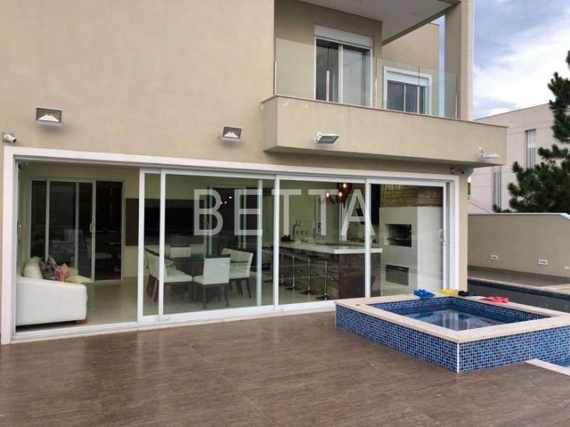 Casa à venda, Villa Solaia, Barueri