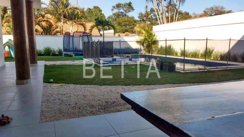Casa à venda, Alphaville 12, SANTANA DE PARNAÍBA