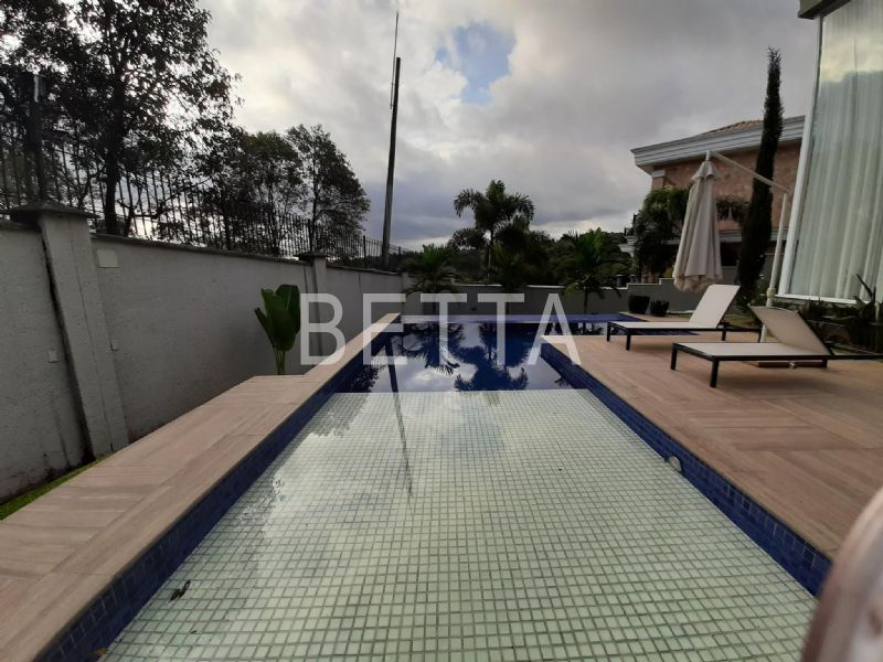 Casa à venda, Burle Marx, Santana de Parnaíba