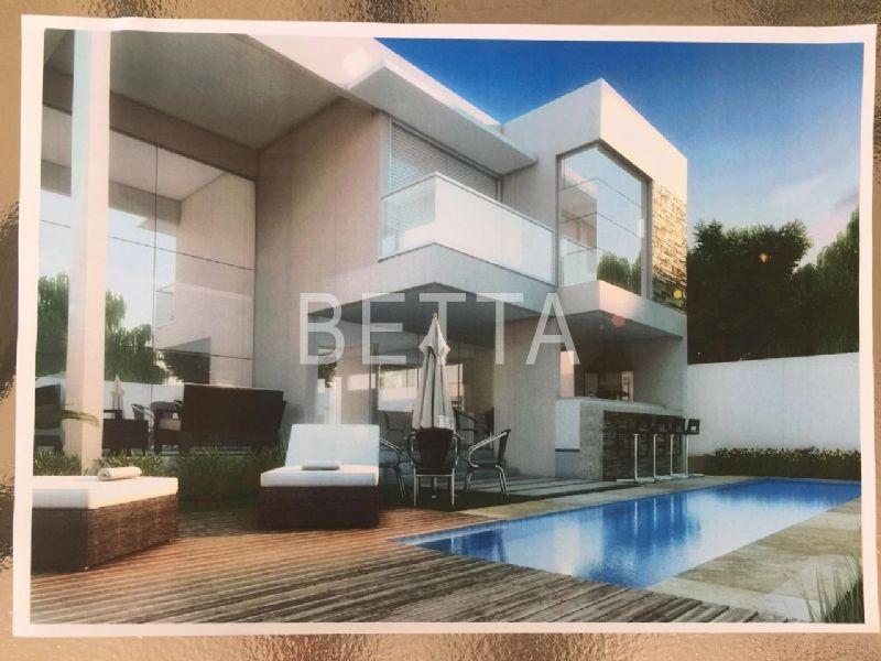 Casa à venda, Tamboré 11, SANTANA DE PARNAÍBA