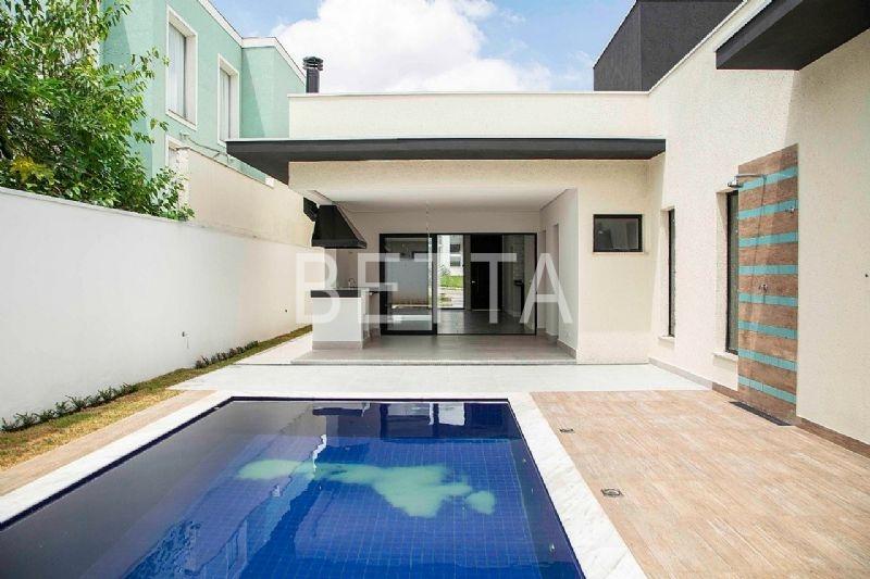Casa à venda, Itahye, Santana de Parnaíba