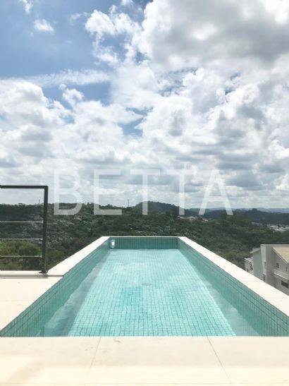 Casa à venda, Genesis II, Santana de Parnaíba