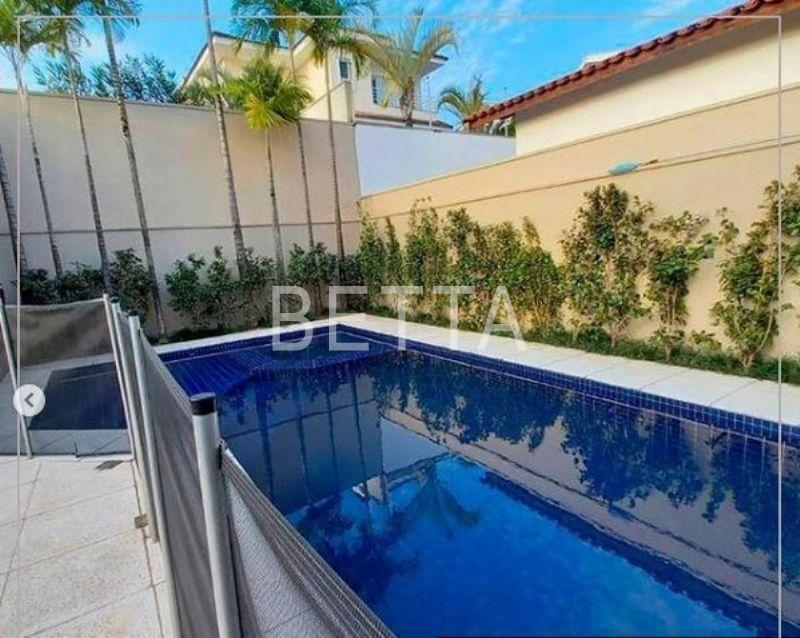 Casa à venda, Alphaville 11, SANTANA DE PARNAÍBA