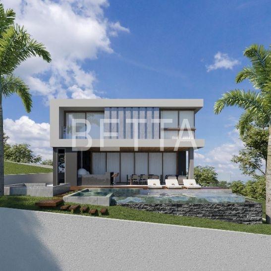 Casa à venda, Tamboré 10, Santana de Parnaíba