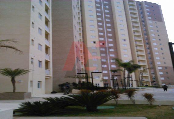 Apartamento à venda, Presidente Altino, Osasco