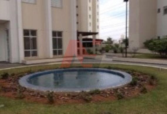 Apartamento para alugar, Jaguare, São Paulo