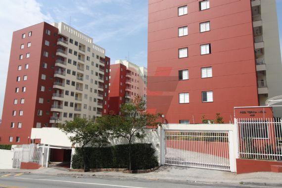 Apartamento à venda, Bussocaba, OSASCO