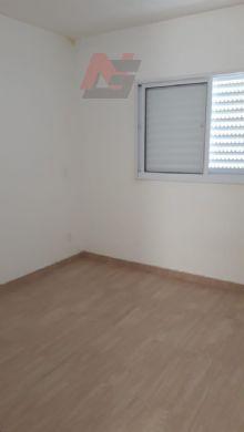 Apartamento à venda, Parque Viana, Barueri