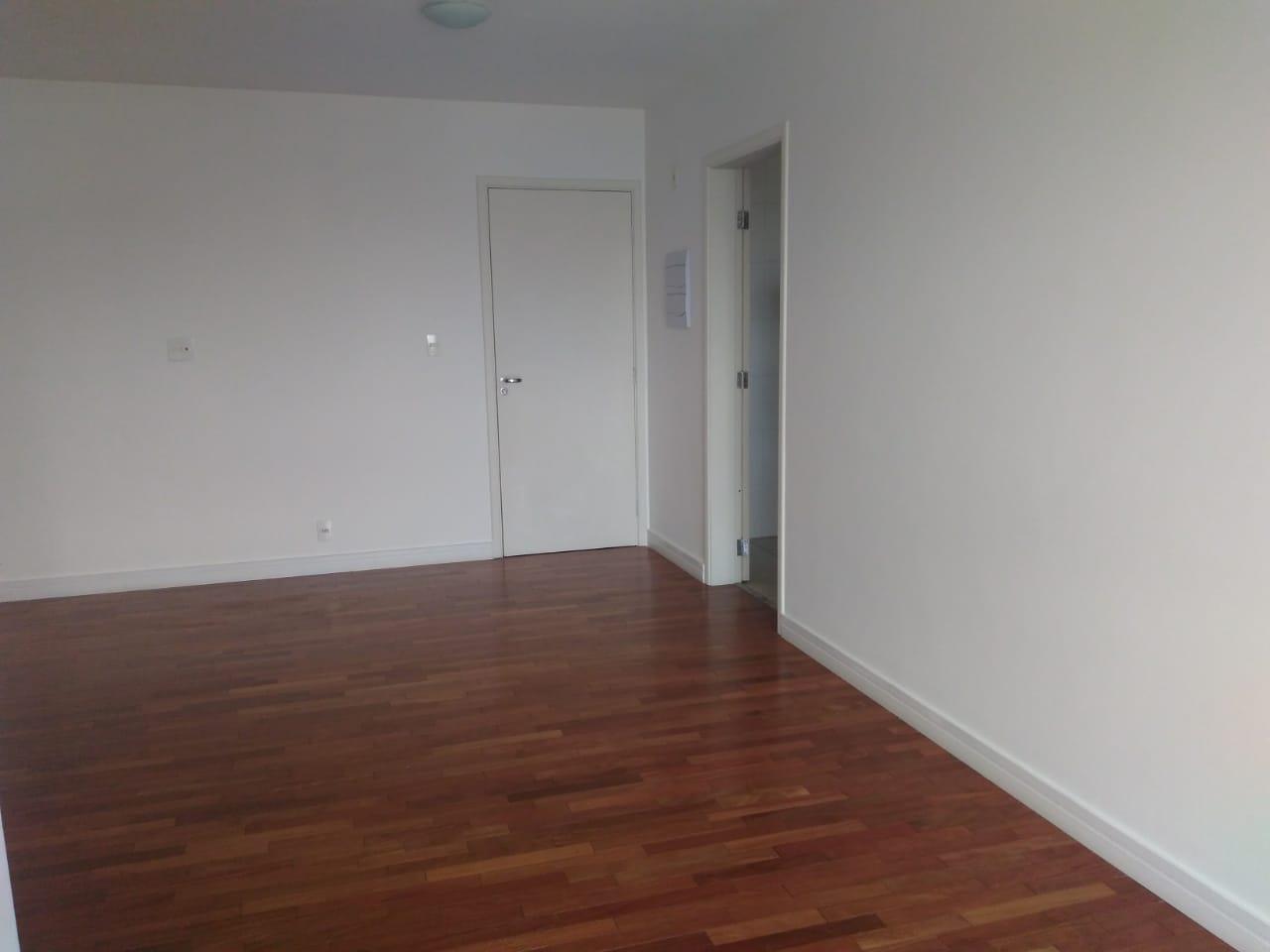 Apartamento à venda, City Bussocaba, Osasco