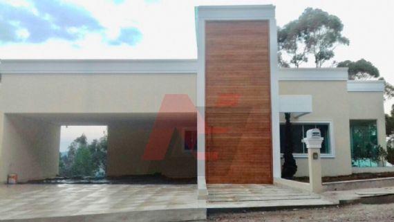 Casa à venda, Morada do Sol, Santana de Parnaíba