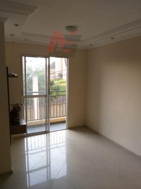 Apartamento à venda, São Paulo, São Paulo