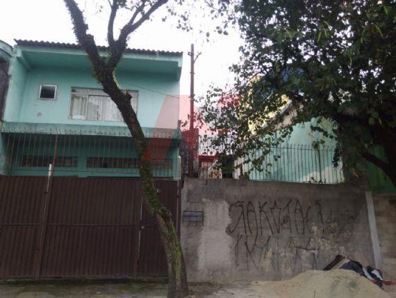 Casa à venda, Jd Veloso, Osasco