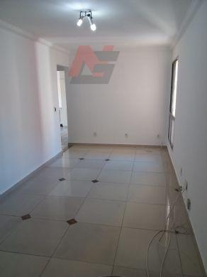 Apartamento à venda/aluguel, Jardim Piratininga, OSASCO