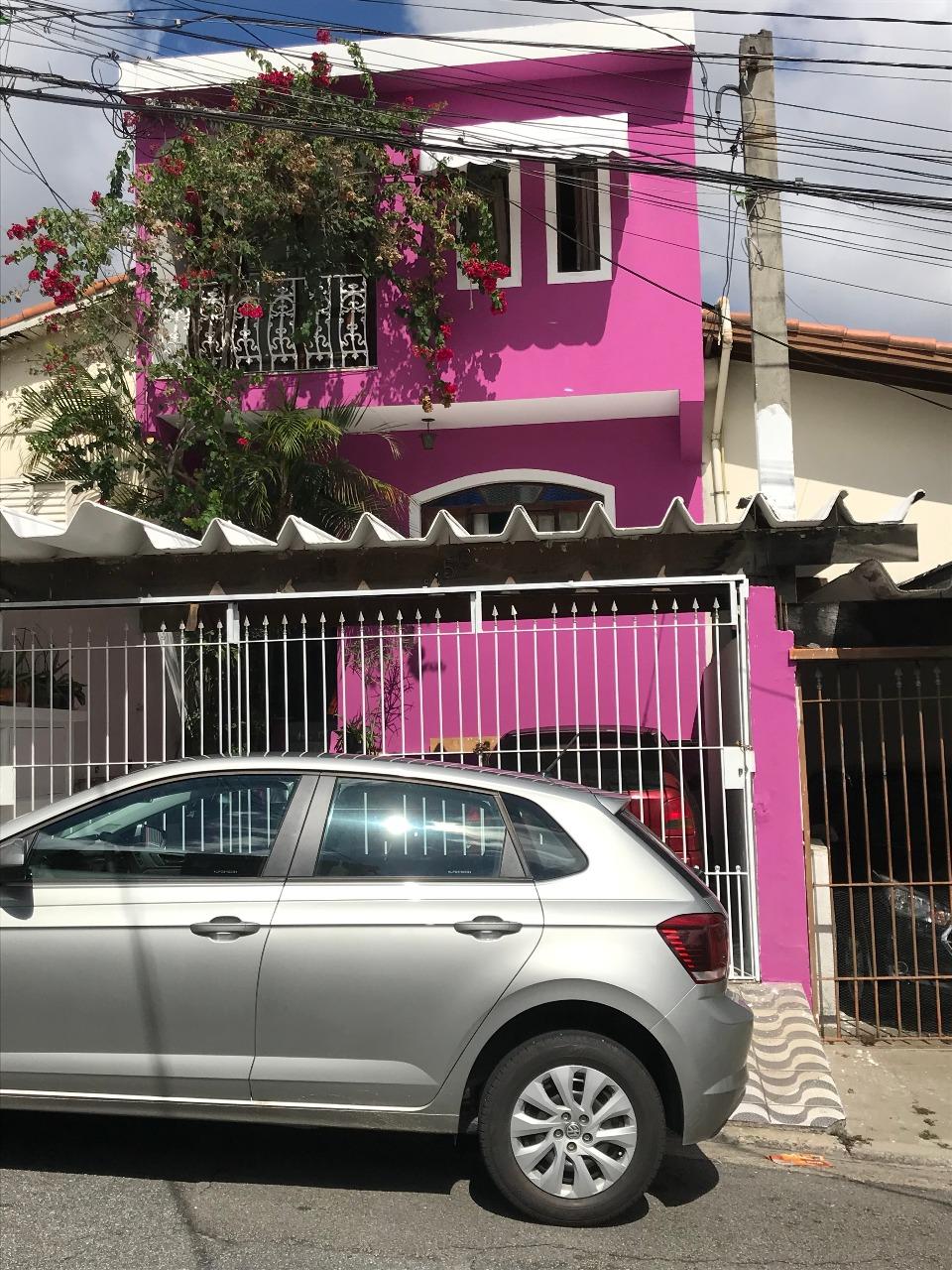 Casa à venda, Cipava, OSASCO