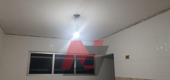 Apartamento à venda, Jardim Piratininga, OSASCO