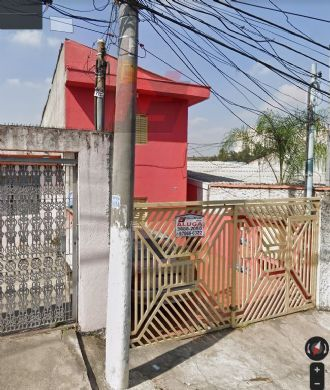 Casa à venda, Vila Yolanda, Osasco