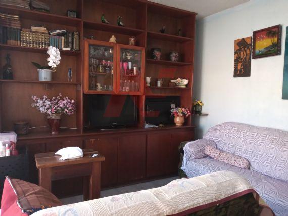 Casa à venda, Jardim das Flores, OSASCO