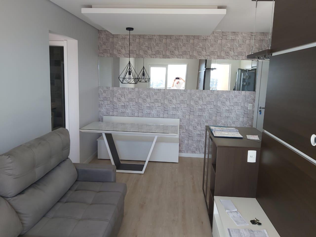 Apartamento à venda, Jaguaribe, Osasco