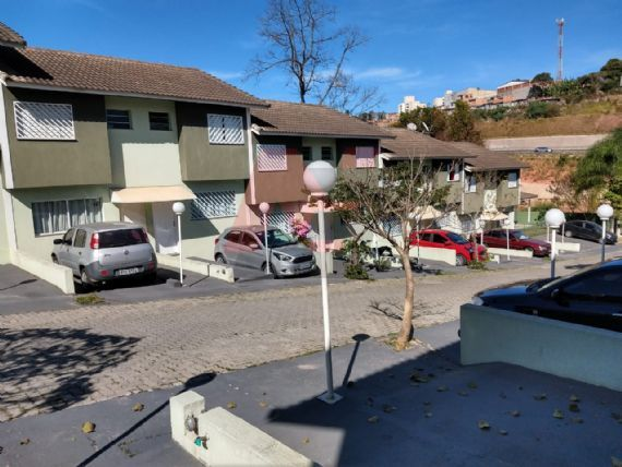 Casa à venda, Conceição, Osasco