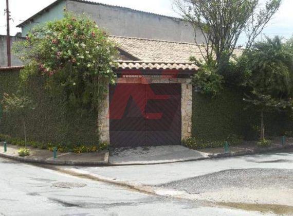 Casa à venda, km 18, Osasco