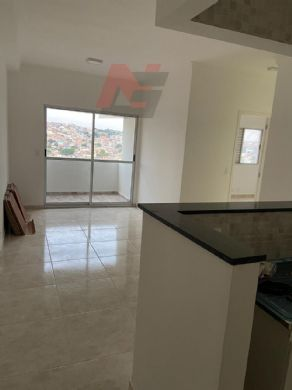 Apartamento para alugar, Jardim Maria Helena, Barueri