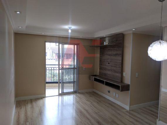 Apartamento à venda, km 18, Osasco