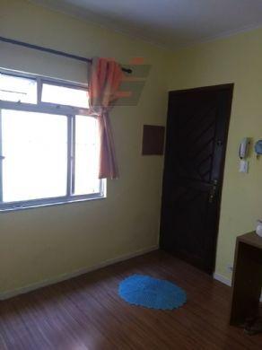 Apartamento à venda, Centro, Osasco