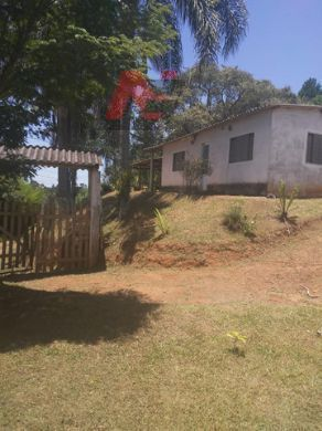 Rural à venda, Interior SP, São Lourenço da Serra