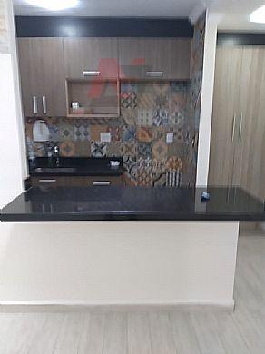 Apartamento para alugar, Quitaúna, osasco