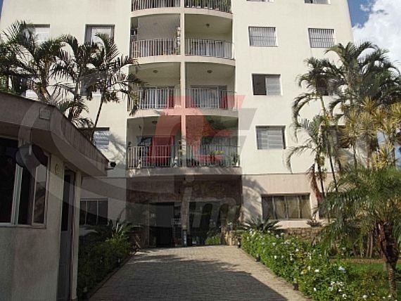 Apartamento à venda/aluguel, Bela Vista, Osasco