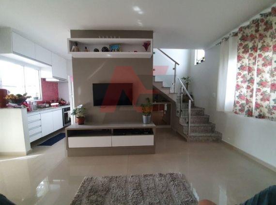 Casa à venda, Quitaúna, Osasco