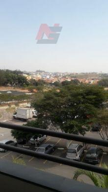 Apartamento à venda, Jardim Veloso, Osasco