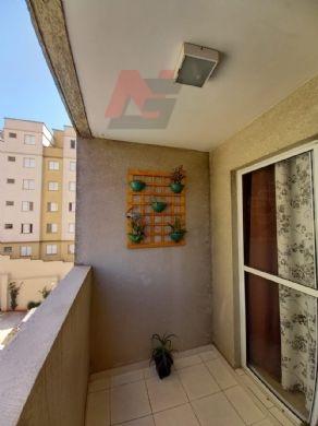 Apartamento à venda, Conceição, osasco