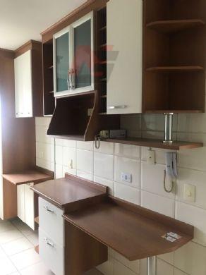 Apartamento para alugar, km 18, OSASCO