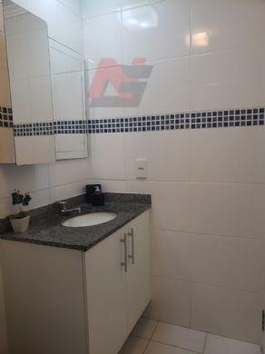 Apartamento à venda, Jaguare, São Paulo