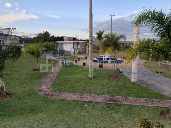 Terreno à venda, Jardim Boa Vista, São José dos Campos