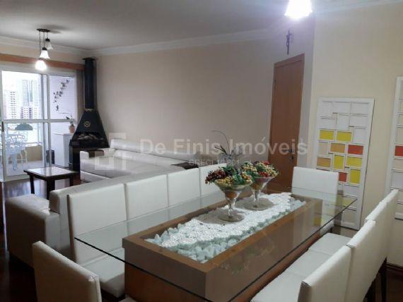 Apartamento à venda/aluguel, Vila Ema,