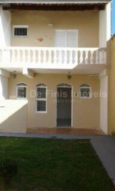 para alugar, Conjunto Residencial Galo Branco, São José dos Campos